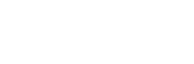 Law school logo