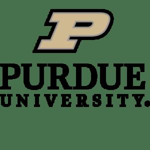 Undergrad logo